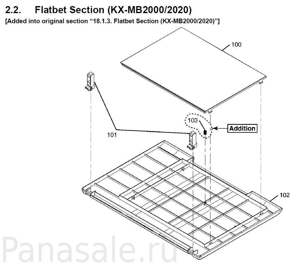 инструкция радиотелефона панасоник kx-tga110ua