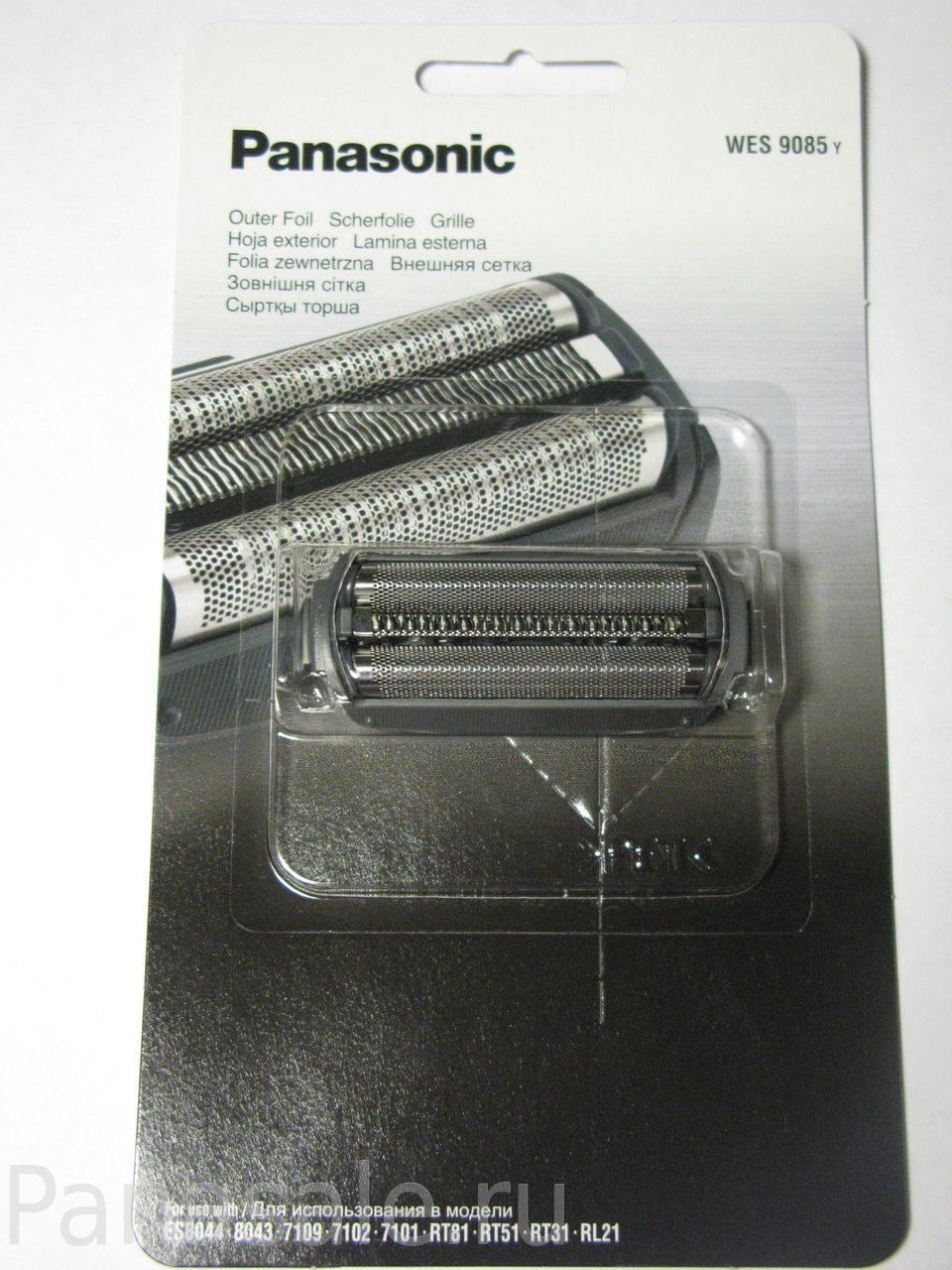 panasonic kx-tcd235ru инструкция
