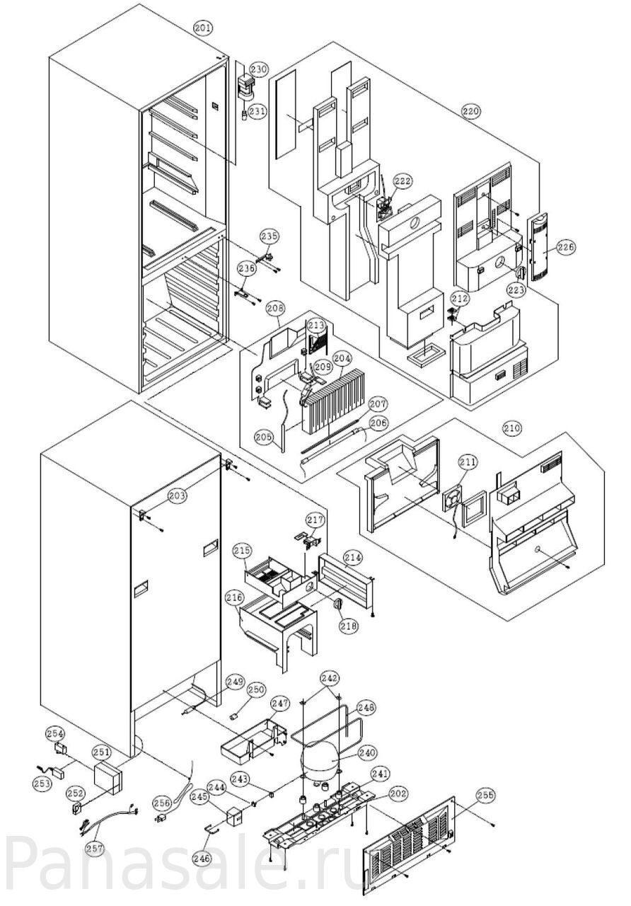 телефоны панасоник kx-tcd205ru инструкция